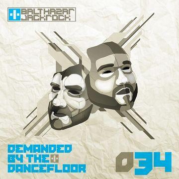 2013-10-24 - Balthazar & JackRock - Demanded By The Dancefloor 034.jpg