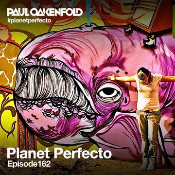 2013-12-09 - Paul Oakenfold - Planet Perfecto 162, DI.FM.jpg