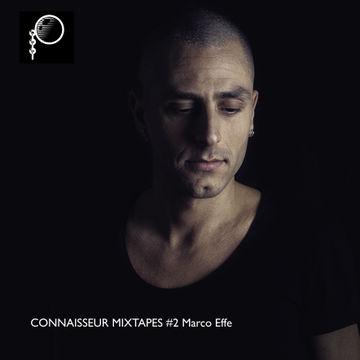 2014-01-28 - Marco Effe - Connaisseur Mixtapes 2.jpg