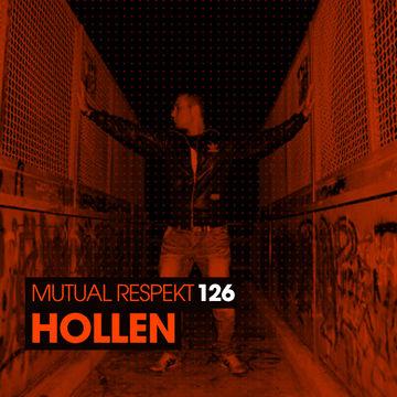 2014-05-21 - Hollen - Mutual Respekt 126.jpg