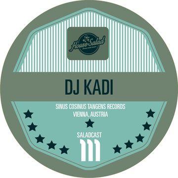 2014-08-26 - DJ Kadi - House Saladcast 111.jpg