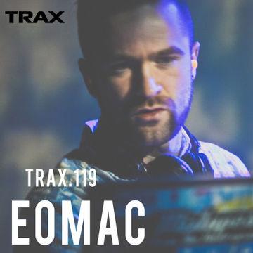 2014-10-10 - Eomac - Trax 119.jpg