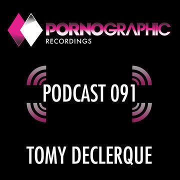 2014-11-27 - Tomy DeClerque - Pornographic Podcast 091.jpg