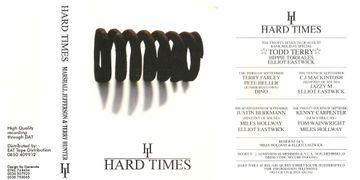 Hard Times - Marshall Jefferson & Terry Hunter.jpg