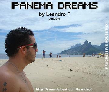 LeandroF IpanemaDreams.jpg
