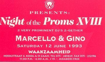 1993-06-12 - Marcello & Gino @ Night Of The Proms XVIII, De Waakzaamheid.jpg