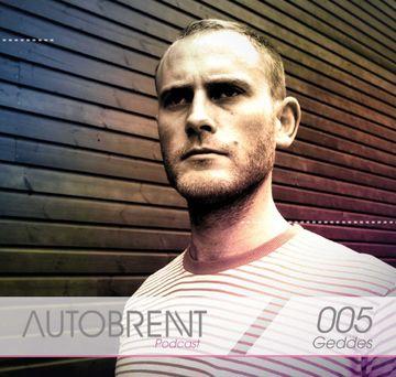2010-01-19 - Geddes - Autobrennt Podcast 005.jpg
