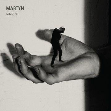 2010-01 - Martyn - Fabric 50.jpg