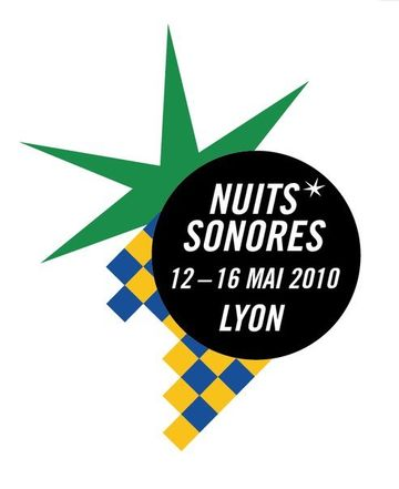2010-05-1X - Nuits Sonores.jpg
