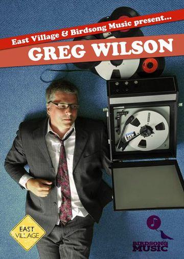 2010-12-18 - Greg Wilson @ East Village.jpg