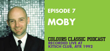 2011-02-08 - Moby - Colours Radio Podcast 7.jpg