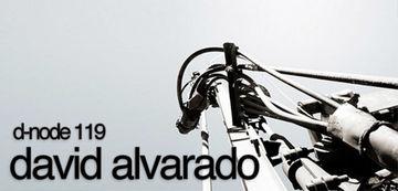 2011-05-03 - David Alvarado - Droid Podcast (D-Node 119).jpg