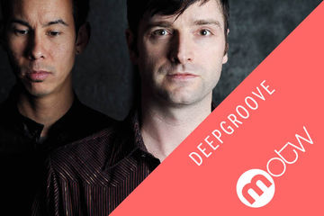 2011-09-09 - Deepgroove - Mix Of The Week.jpg