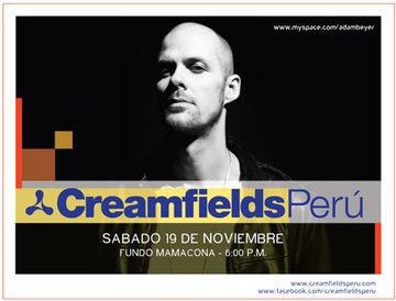 2011-11-19 - Adam Beyer @ Creamfields, Peru.jpg