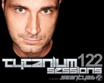 2011-11-28 - Sean Tyas - Tytanium Sessions 122.jpg