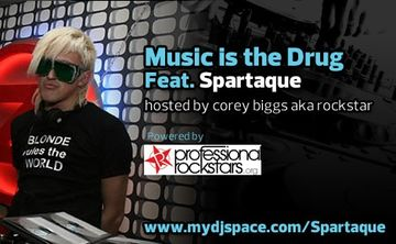 2012-01-07 - Spartaque - Music Is The Drug 005.jpg