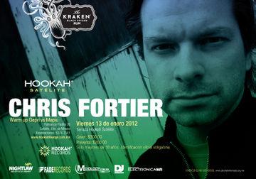2012-01-13 - Chris Fortier @ Hookah Satellite.jpg
