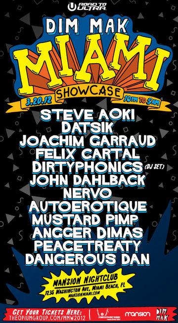 2012-03-20 - Dim Mak Miami Showcase, Mansion, WMC.jpg