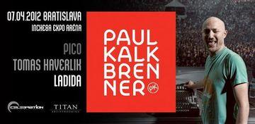 2012-04-07 - Paul Kalkbrenner @ Incheba Expo Arena.jpg