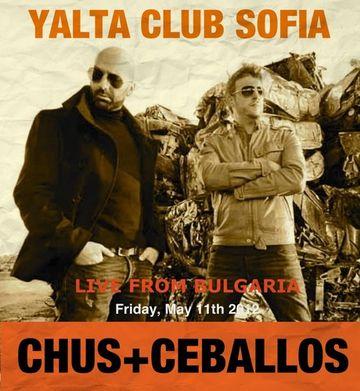2012-05-11 - Chus & Ceballos @ Yalta Club -2.jpg
