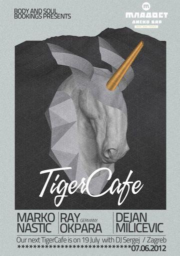 2012-06-07 - Tiger Caffe.jpg