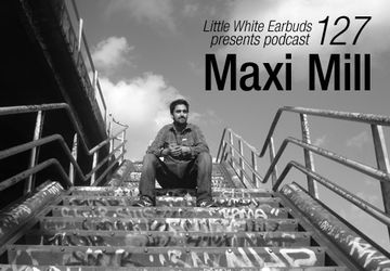 2012-07-02 - Maxi Mill - LWE Podcast 127.jpg