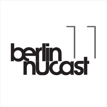 2012-11-11 - Sello - Berlin Nucast 11.jpg