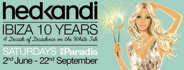 2012 - Hed Kandi, Es Paradis.jpg