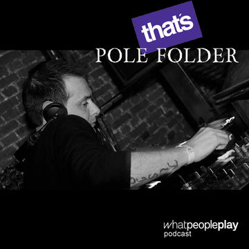 2013-02-08 - Pole Folder - That's Whatpeopleplay 57.jpg