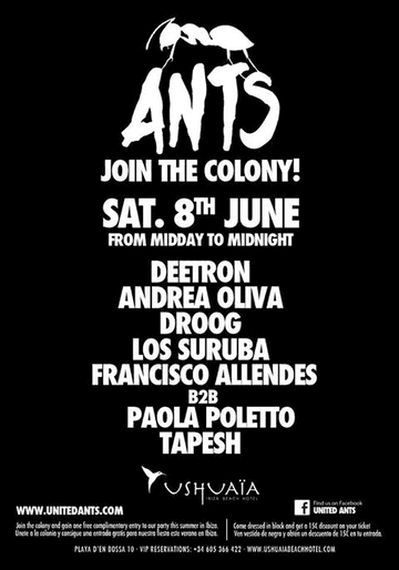 2013-06-08 - ANTS - Join The Colony!, Ushuaia.png