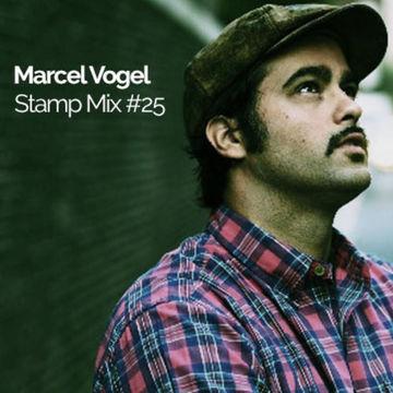 2014-04-16 - Marcel Vogel - Stamp Mix 25.jpg