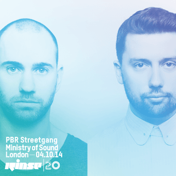2014-10-04 - PBR Streetgang @ 20 Years Rinse, Ministry Of Sound.png