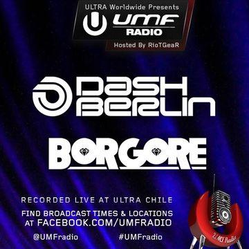 2014-10-24 - Dash Berlin, Borgore - UMF Radio 285.jpg