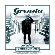 2016-07-26 - Grensta - L'Affaire Musicale Mix Series Vol. 30.jpg