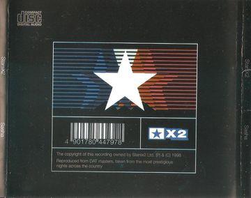-(1998) Sasha - Stars X2 (Black CD Back Cover).jpg