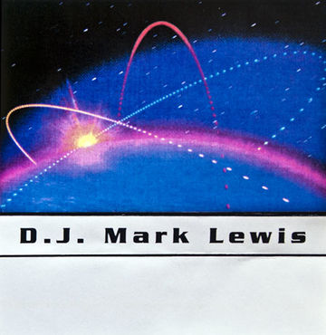 1992 - Mark Lewis - Global Lust Vol.5 -1.jpg