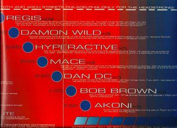 1996-07-13 - Regis - Live PA @ TechnoFunk, Philadelphia, Pennsylvania2.jpg