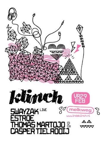 2008-02-29 - Klinch, Melkweg.jpg