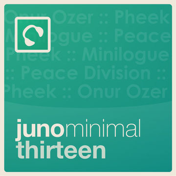 2009-03-07 - Unknown Artist - Juno Download Minimal Podcast 13.jpg