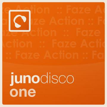 2009-08-10 - Faze Action - Juno Download Disco Podcast 1.jpg