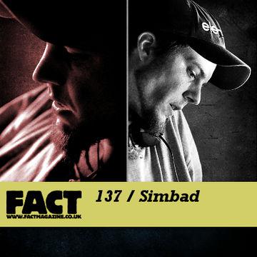 2010-04-02 - Simbad - FACT Mix 137.jpg