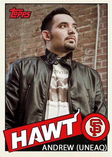 2010-04-06 - Uneaq - Hawtcast 73.jpg
