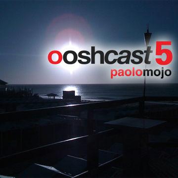 2010-07-30 - Paolo Mojo - Ooshcast 005.jpg