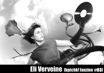 2010-11-13 - Eli Verveine - Boing Poum Tchak! Fanzine 3.jpg