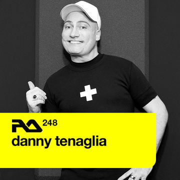 2011-02-28 - Danny Tenaglia - Resident Advisor (RA.248) -2.jpg