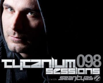 2011-06-06 - Sean Tyas - Tytanium Sessions 098.jpg