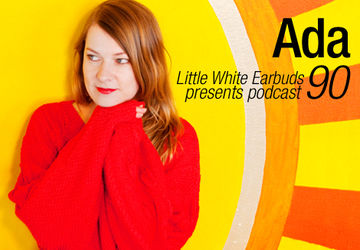 2011-07-04 - Ada - LWE Podcast 90.jpg