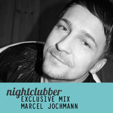 2011-08-18 - Marcel Jochmann - Nightclubber.ro Exclusive Mix.jpg