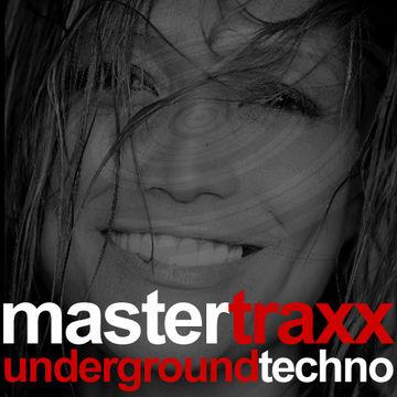2011-08-24 - Gayle San - Mastertraxx Techno Podcast 072.jpg