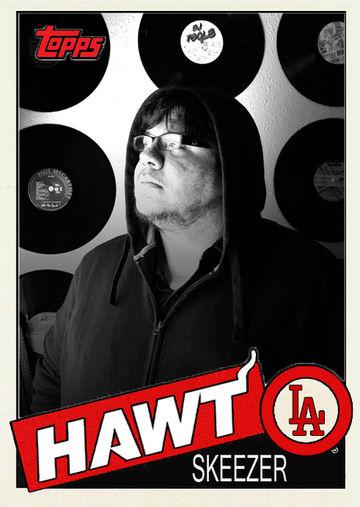 2012-02-09 - Skeezer - Hawtcast 162.jpg